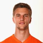 Joël Veltman