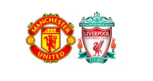 Manchester United vs Liverpool Prediction Betting Tips 24 October 2021