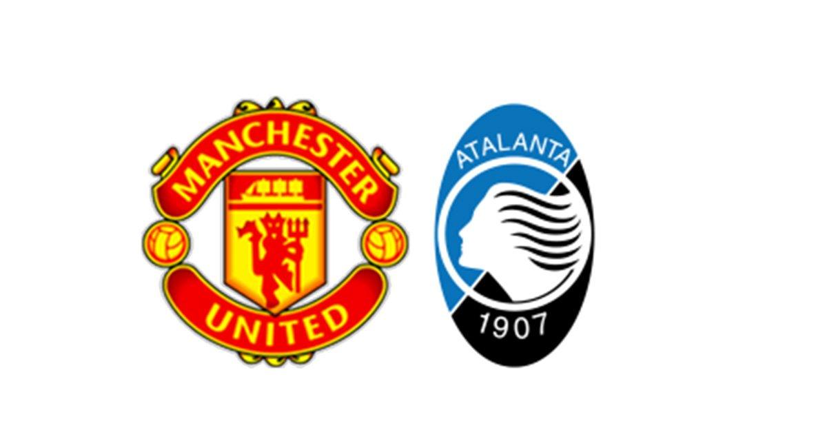 Manchester United vs Atalanta Prediction 20 October 2021